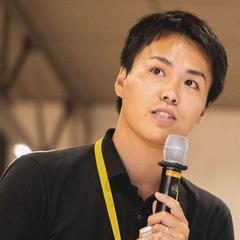 Suga Masayuki