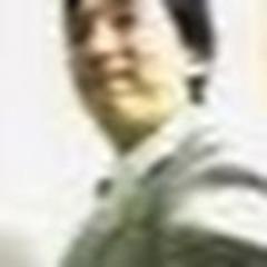 竹下 昌宏