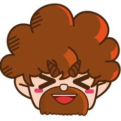Pinky Yuen