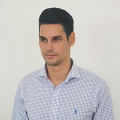 Mathieu Duverney-Guichard