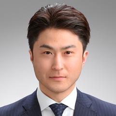 Yuichi Shimamoto