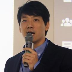 Yukihisa Karako