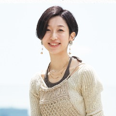須田 理砂