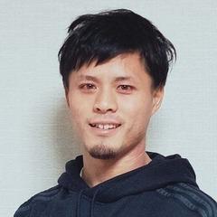 Daichi Yoshikado