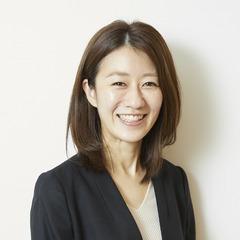 Tomoyo Nagaoka