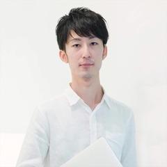 Tomoki Ishimaru