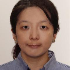 Chiak Shi Ong