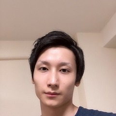 Soya Yamaguchi
