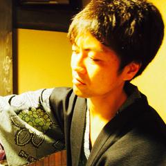Shinya Tsuruta