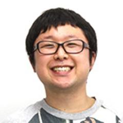 Takefumi Kuriyama