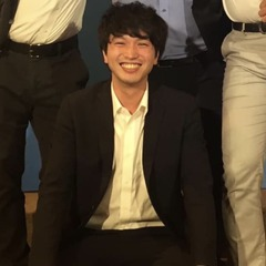 Toshihiro Niwa