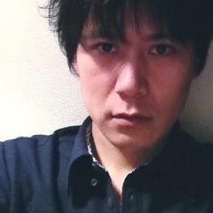 Yujiro Kimioka