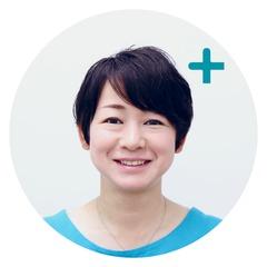 Natsuko Ohya