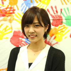 Keiko Katie Uchiyama