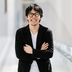 Kazuyoshi Motoki