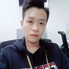 Yap Rui Kai
