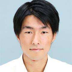Ryuma Takahashi