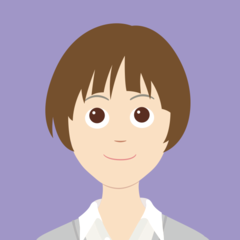 Shiraishi Kikuko