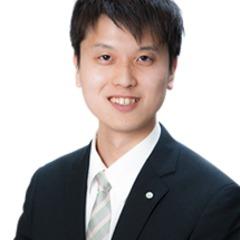 Yuma Shimasaki