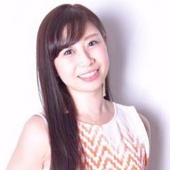 Megumi Hiraga Ohshima