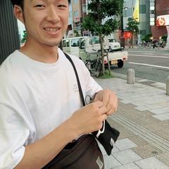 Ippei Ohshiro