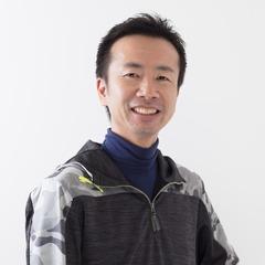 Youngdong Kwon