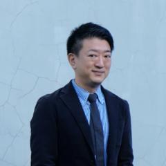 Tetsu Yoshida