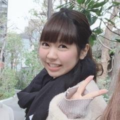 岩井 優奈