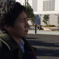 Yorito Fukushima