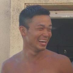 Satoru Oono