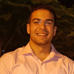 Ahmad Alminnawi