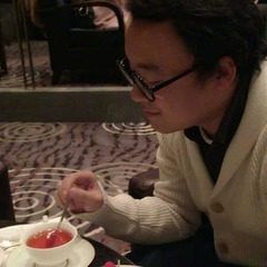 Fu ChunJiang