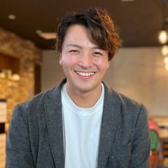 Kiyoshi Murakami