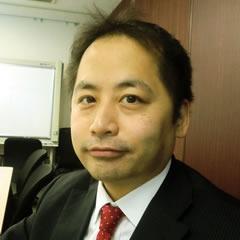 Yoshihit Yoshihito