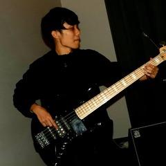 Miroku Sakurai