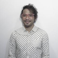 Naoki Koyama