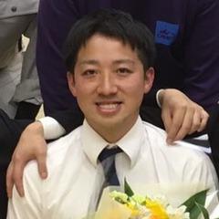 Makoto Sakai