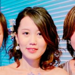 Noriko Umemoto