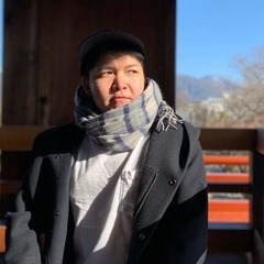 Shigefumi Koiwa
