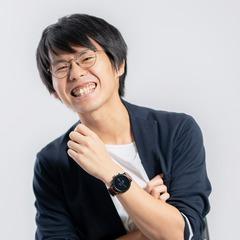 Takashi Sugai