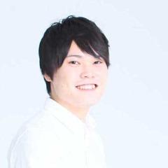 Taishi Suzuki