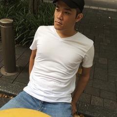 Takeru Watanabe