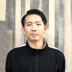 Takuma Niikura
