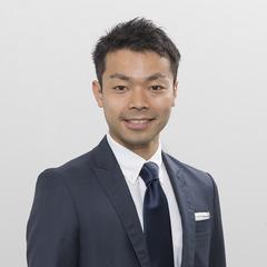Tubasa Ooshiro