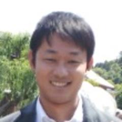 Tomohiro Kani
