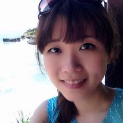 Iris Wang