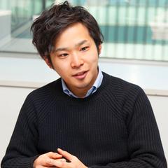 Yuto Taguchi