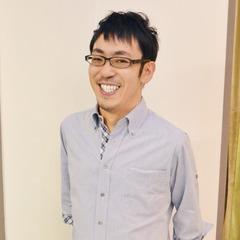 Kazuhito Sumiyoshi