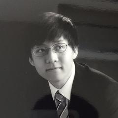 Ryuichi Goto
