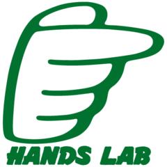 ハンズラボ株式会社